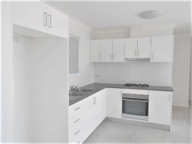 Main view of Homely house listing, 48A Denver Road, St Clair, NSW 2759