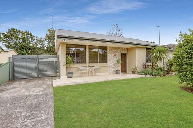 10 Jindalee Avenue, Kanahooka NSW 2530