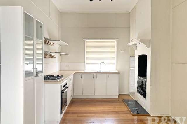 52 Paget Street, Richmond NSW 2753