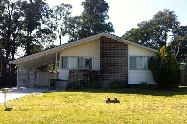 12 Lintina Avenue, Tahmoor NSW 2573