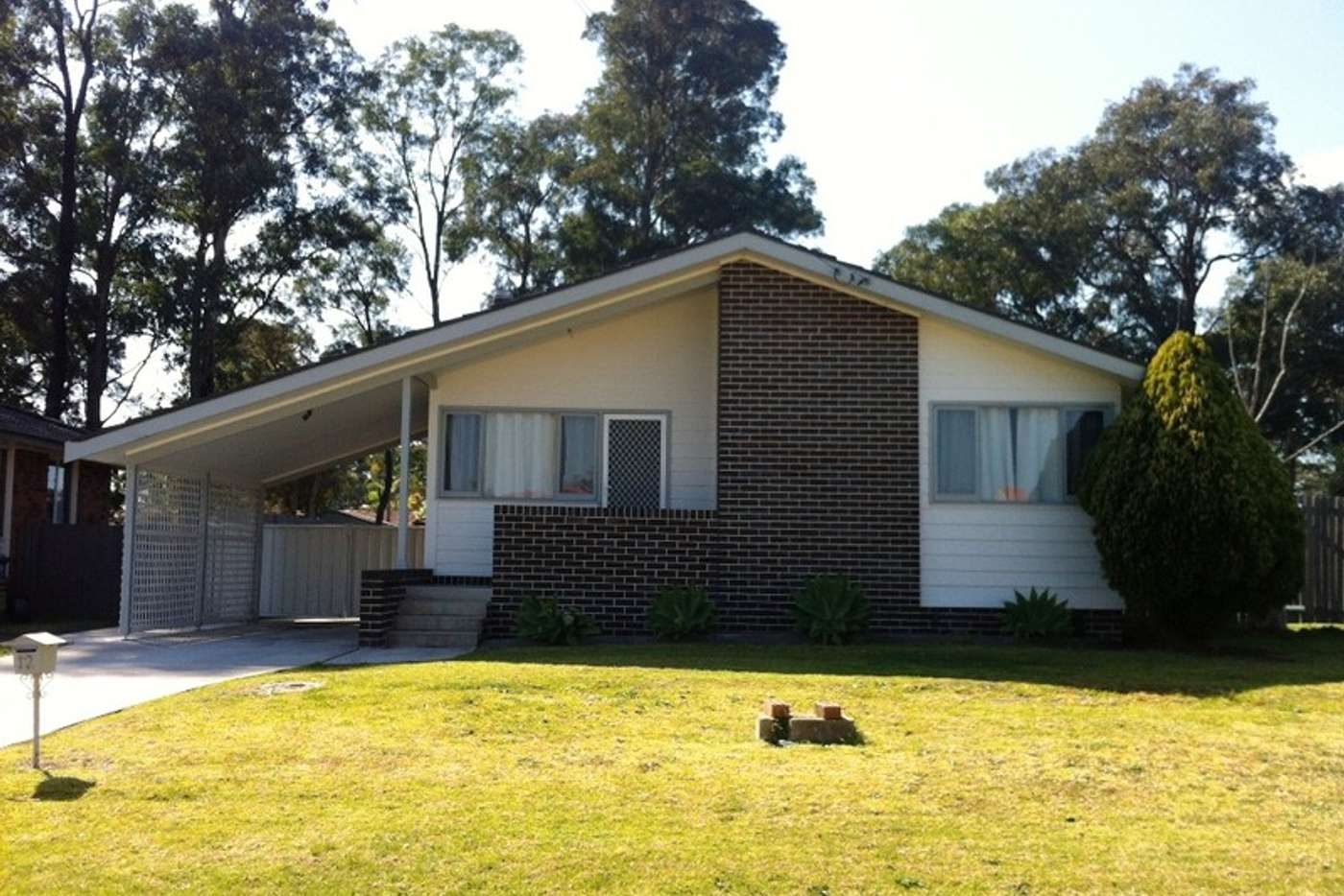 Main view of Homely house listing, 12 Lintina Avenue, Tahmoor NSW 2573
