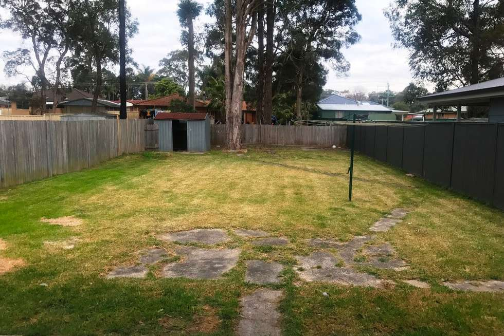 Fifth view of Homely house listing, 12 Lintina Avenue, Tahmoor NSW 2573