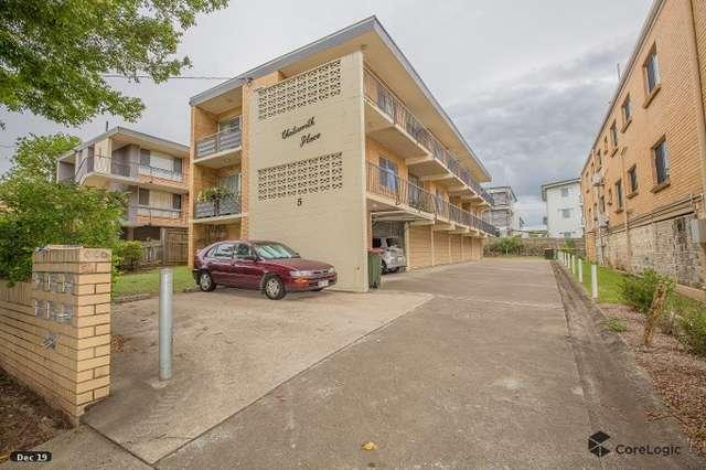 5/5 Durack Street, Moorooka QLD 4105