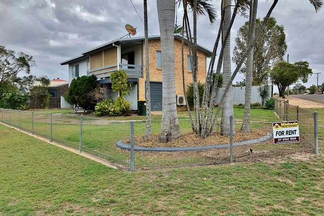 2 Newhaven Court, Avoca QLD 4670
