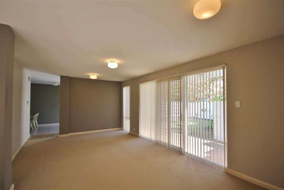 Fourth view of Homely townhouse listing, 11/40 MILL POINT ROAD, South Perth WA 6151