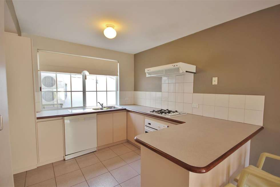 Fifth view of Homely townhouse listing, 11/40 MILL POINT ROAD, South Perth WA 6151