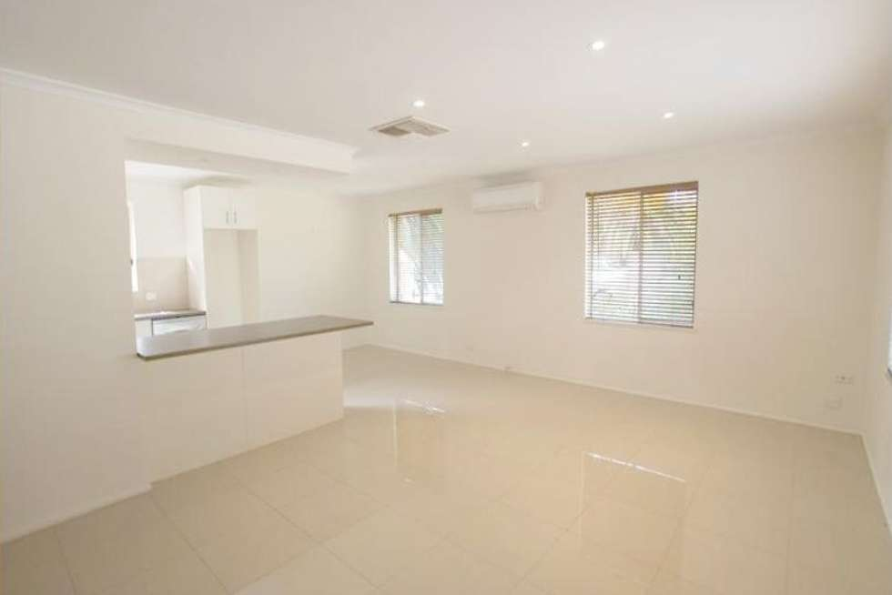 Third view of Homely house listing, 11 Santana Court, Aberfoyle Park SA 5159