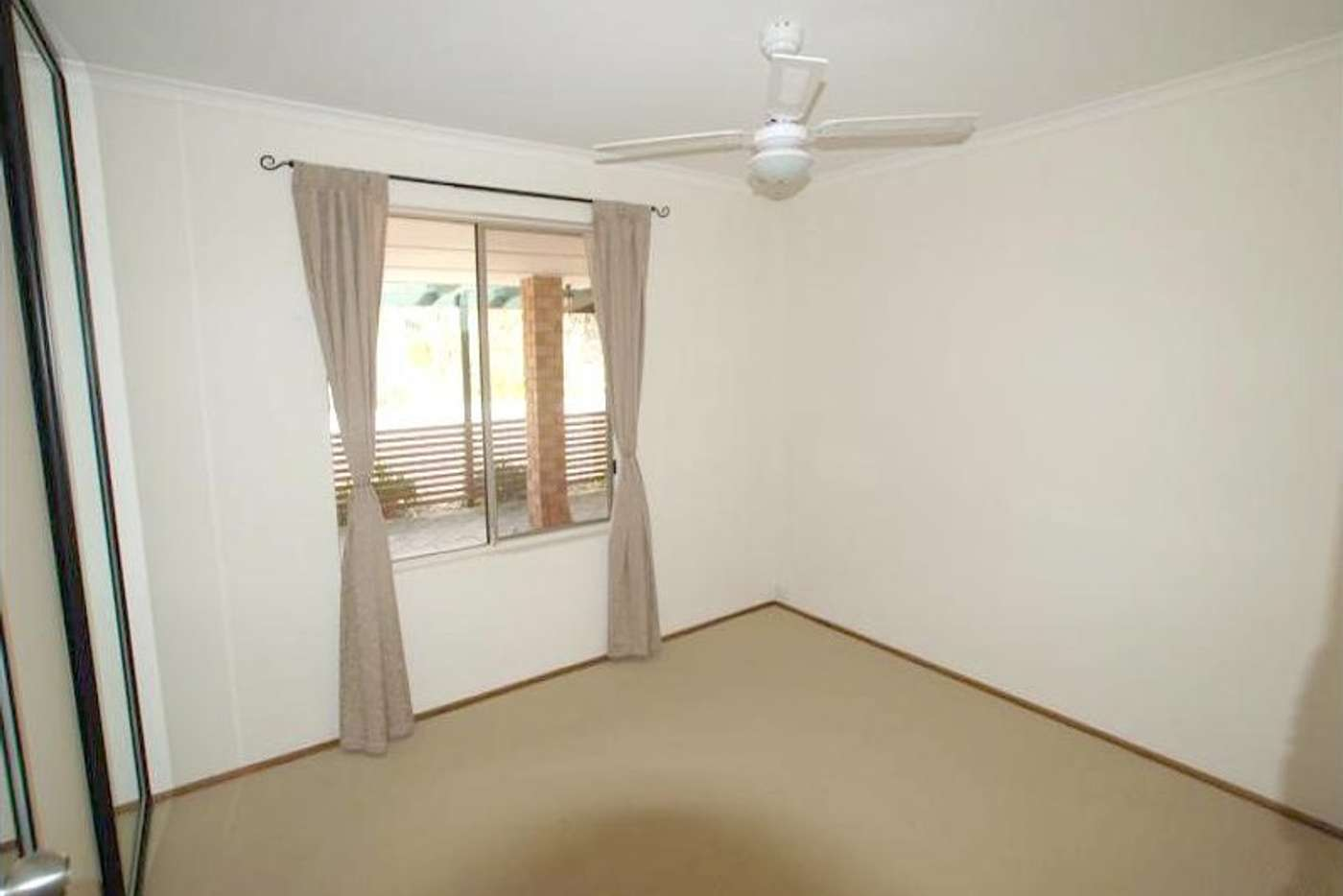 Seventh view of Homely house listing, 11 Santana Court, Aberfoyle Park SA 5159