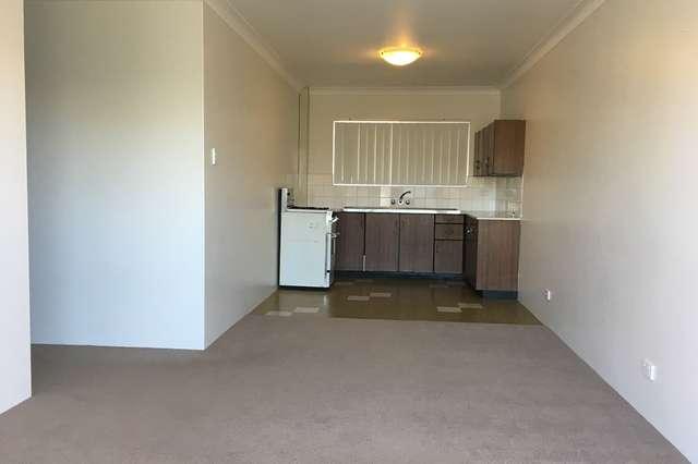 6/76 Lyon Street, Moorooka QLD 4105