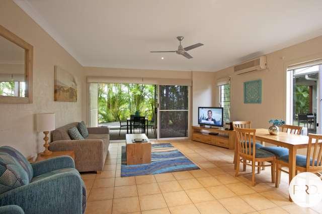 54/2 Beaches village circuit, Agnes Water QLD 4677
