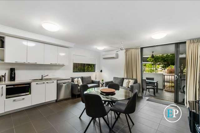 110/167-173 Bundock Street, Belgian Gardens QLD 4810