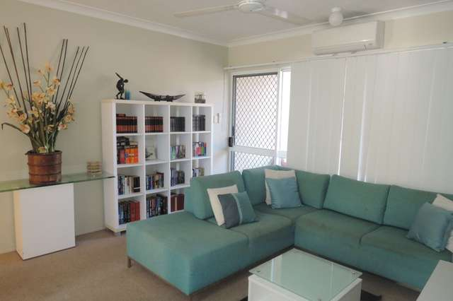 1/50-54 McIlwraith Street, South Townsville QLD 4810