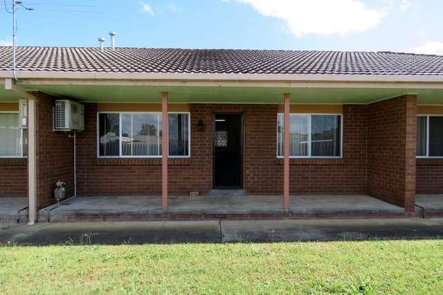 3/620 Prune Street, Lavington NSW 2641