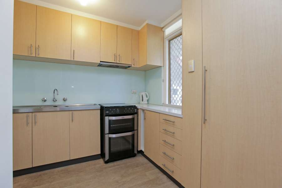 Main view of Homely apartment listing, 8/2 STIRLING STREET, South Perth, WA 6151