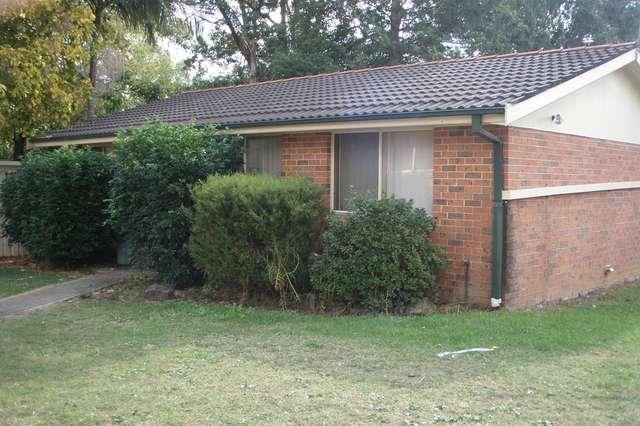 117 Minto Road, Minto NSW 2566