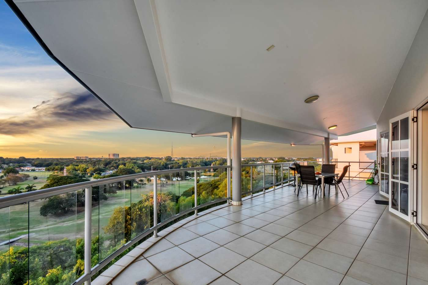 Main view of Homely apartment listing, 9/2 Warrego Court, Larrakeyah NT 820