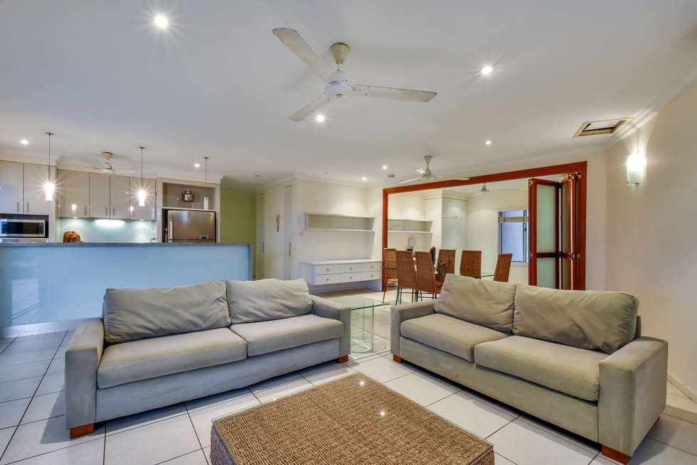 Third view of Homely apartment listing, 9/2 Warrego Court, Larrakeyah NT 820