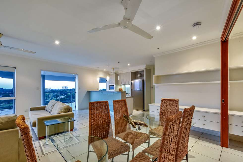 Fourth view of Homely apartment listing, 9/2 Warrego Court, Larrakeyah NT 820