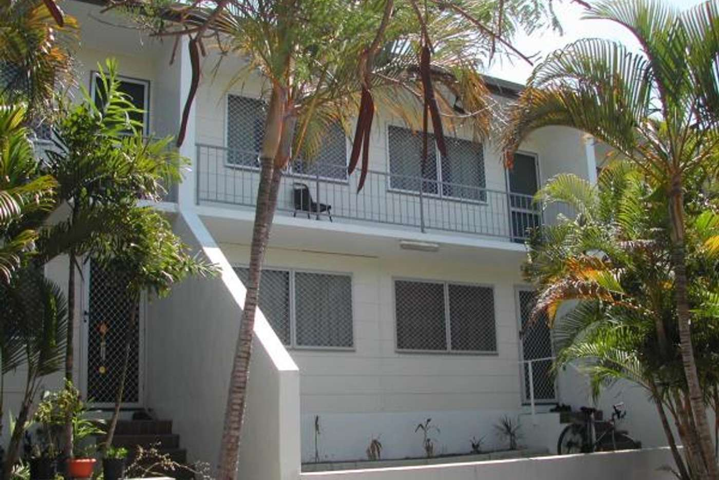 Main view of Homely unit listing, 6/32 Elizabeth Street, South Gladstone QLD 4680