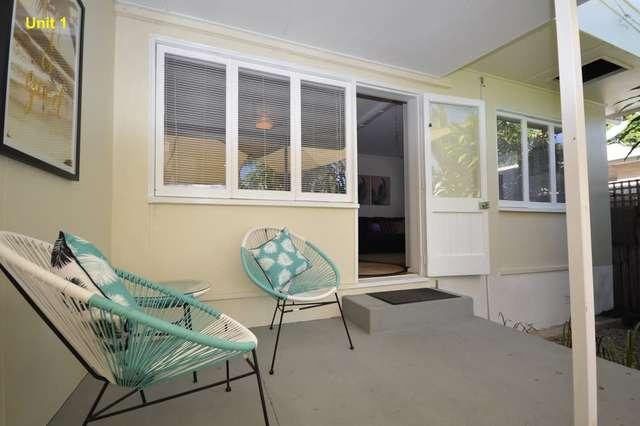 7 Andrews Street, Newell QLD 4873