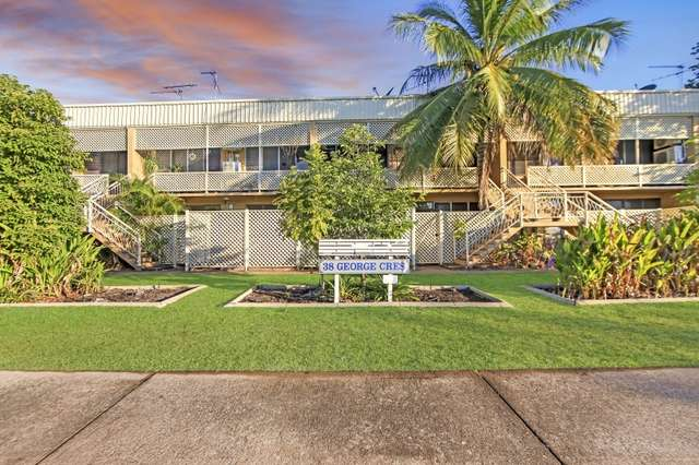 12/38 George Crescent, Fannie Bay NT 820