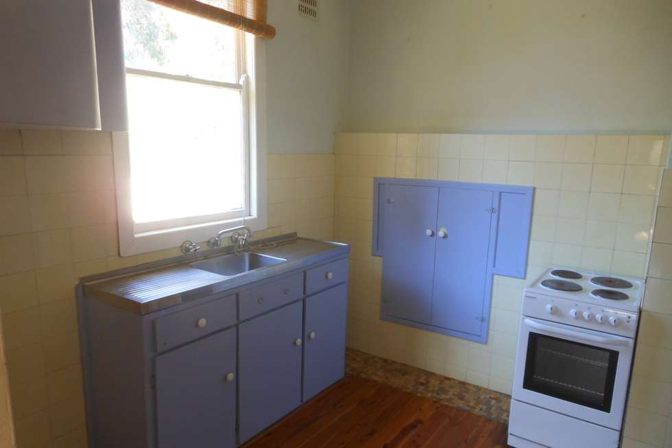 Second view of Homely house listing, 2 Cloete Street, Young NSW 2594