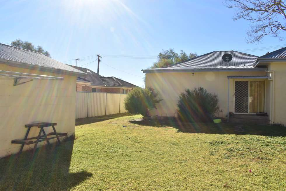 Fourth view of Homely house listing, 2 Cloete Street, Young NSW 2594