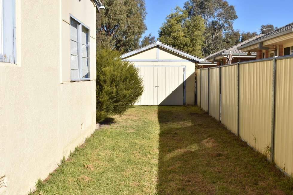 Fifth view of Homely house listing, 2 Cloete Street, Young NSW 2594