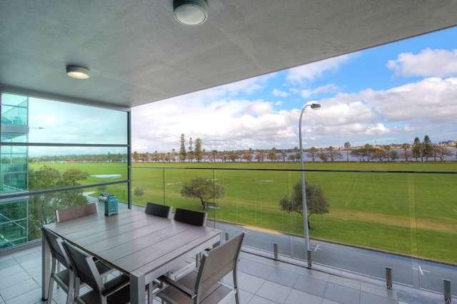11/90 Terrace Road, East Perth WA 6004