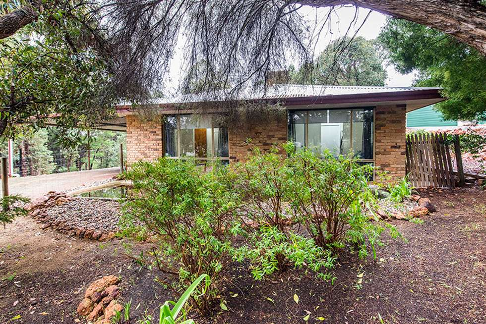 Second view of Homely house listing, 5 Cousens Street, Jarrahdale WA 6124