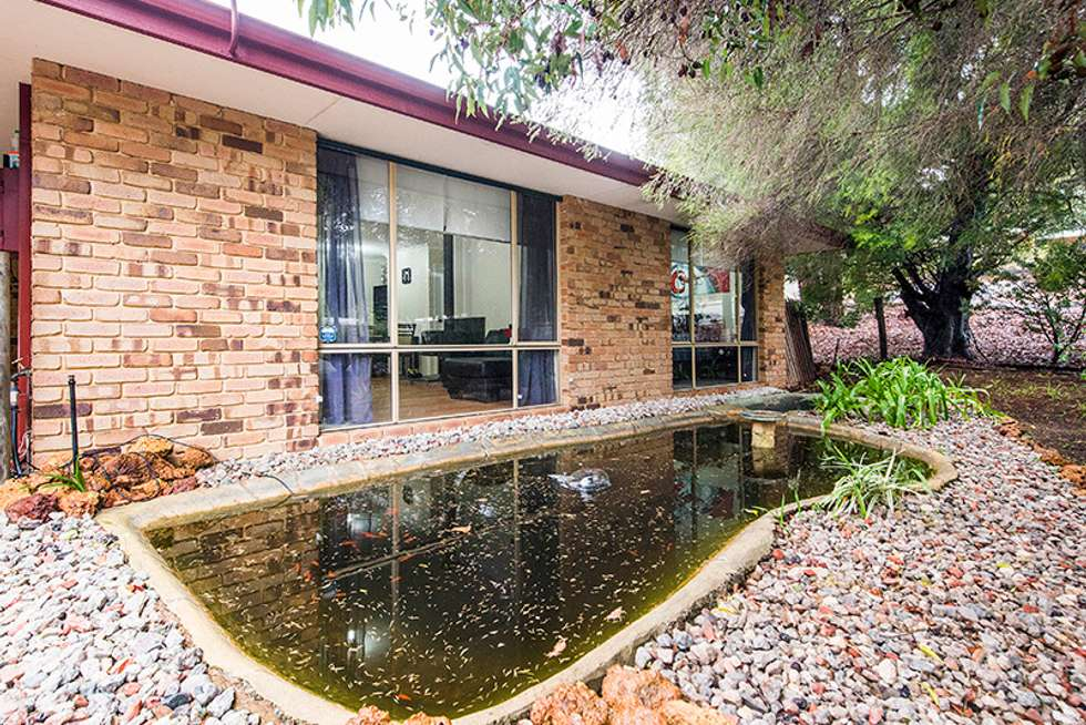 Fourth view of Homely house listing, 5 Cousens Street, Jarrahdale WA 6124