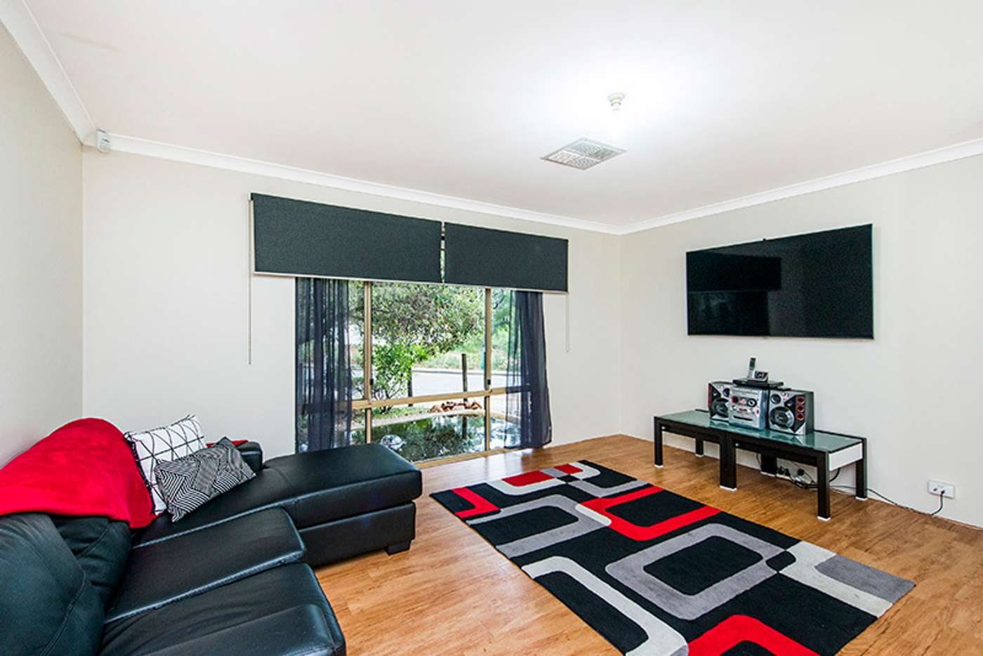 Sixth view of Homely house listing, 5 Cousens Street, Jarrahdale WA 6124