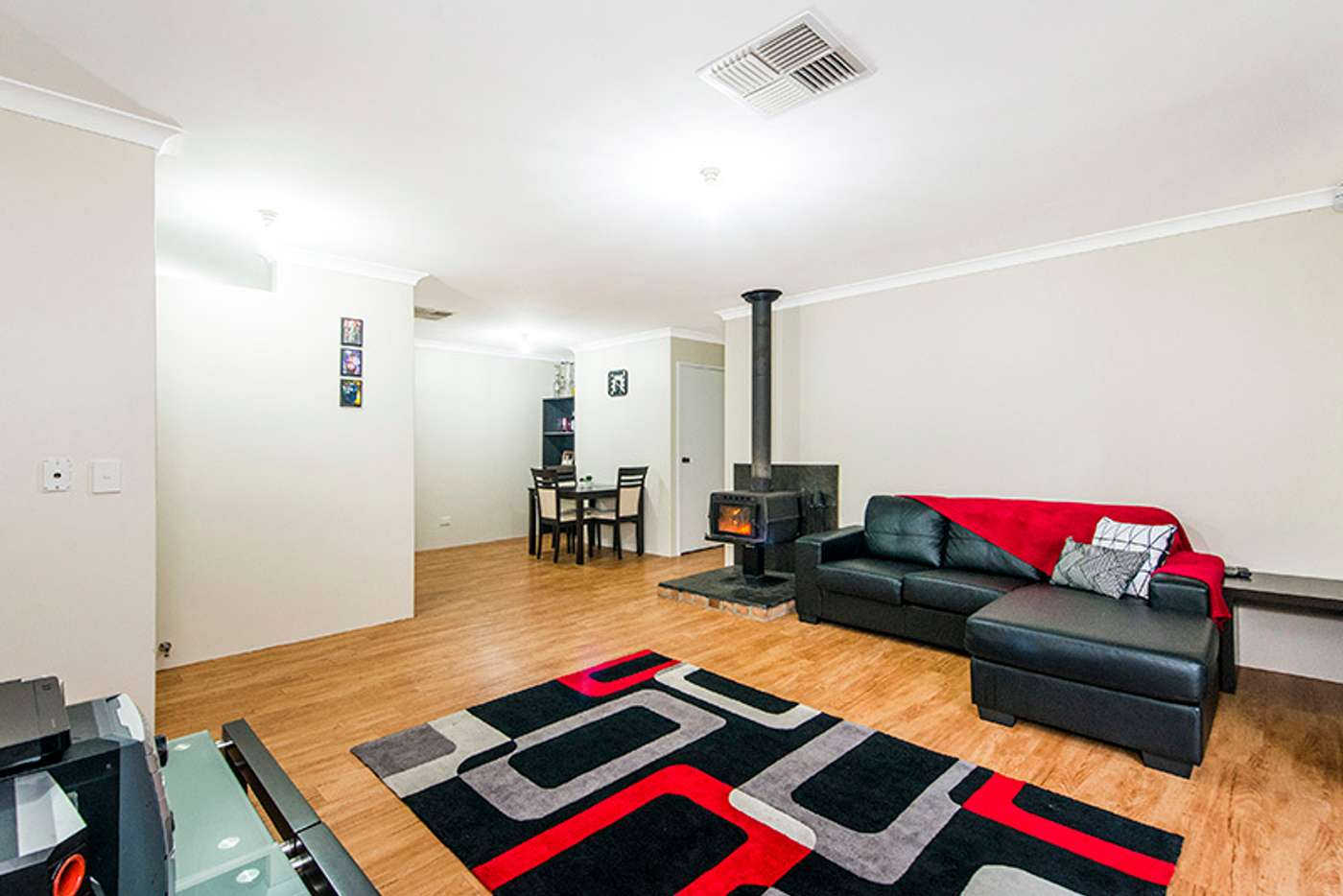 Seventh view of Homely house listing, 5 Cousens Street, Jarrahdale WA 6124