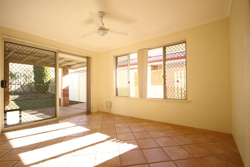 Second view of Homely unit listing, 2/49 Railway Street, Bluff Point WA 6530