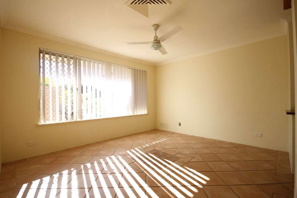 Third view of Homely unit listing, 2/49 Railway Street, Bluff Point WA 6530