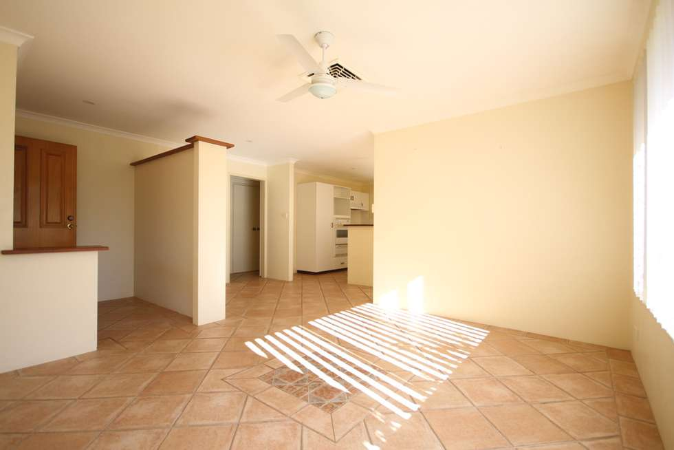 Fourth view of Homely unit listing, 2/49 Railway Street, Bluff Point WA 6530