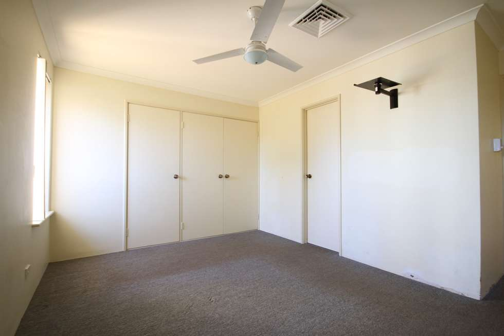 Fifth view of Homely unit listing, 2/49 Railway Street, Bluff Point WA 6530
