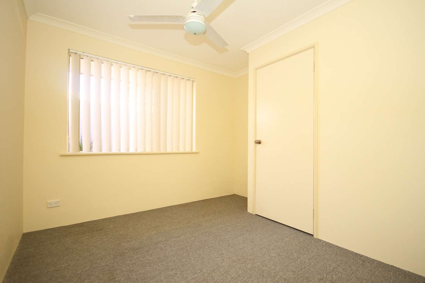 Seventh view of Homely unit listing, 2/49 Railway Street, Bluff Point WA 6530