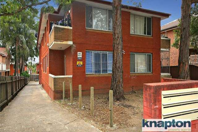 2/55 Colin Street, Lakemba NSW 2195