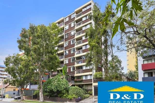 35 / 35 Campbell Street, Parramatta NSW 2150