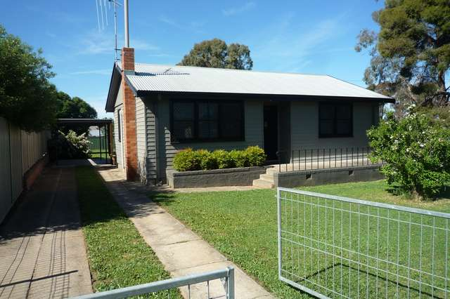 38 Matthews Avenue, Orange NSW 2800