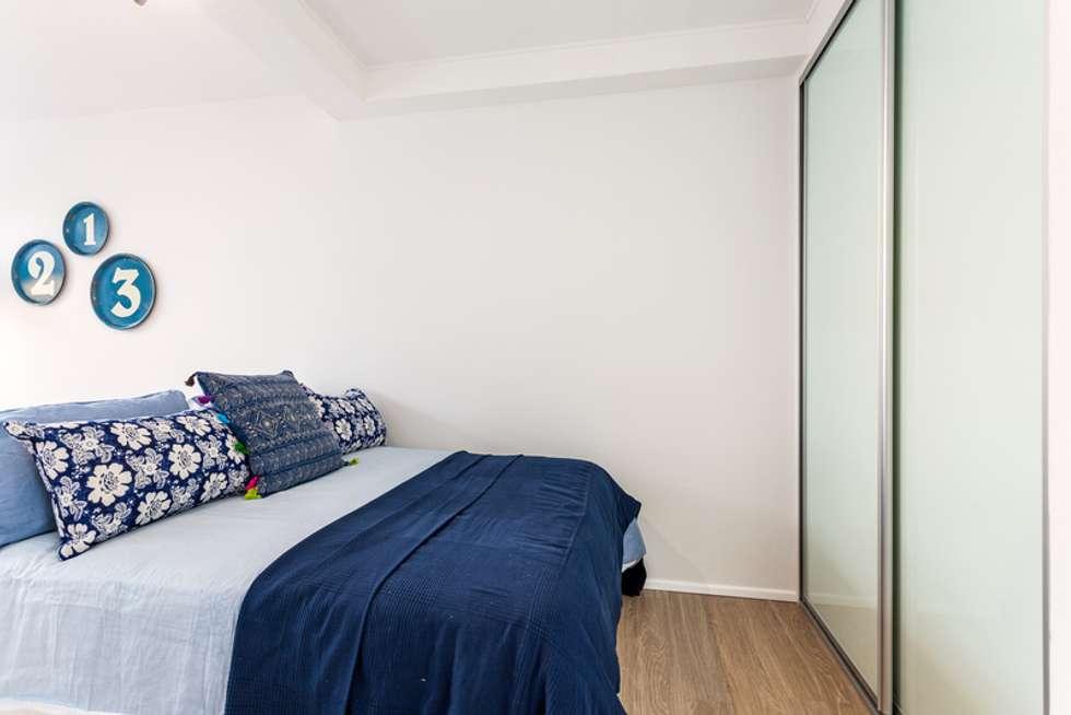 Third view of Homely studio listing, 21/11 Church Street, Ashfield NSW 2131