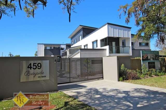 2/459 Main Road, Wellington Point QLD 4160