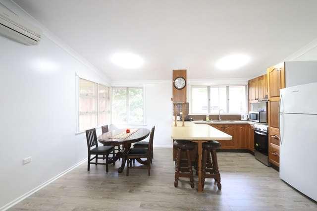 118 Payne Street, Indooroopilly QLD 4068