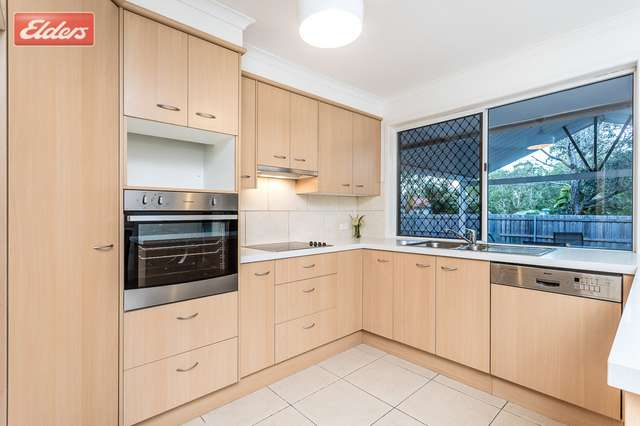 3 Crockford Pl, Everton Park QLD 4053