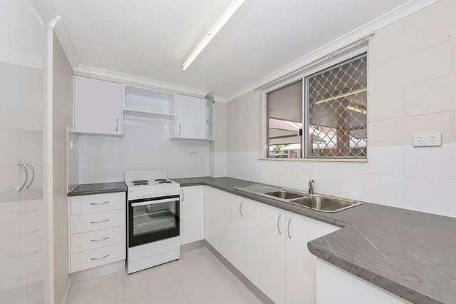 1/22 Marks Street, Hermit Park QLD 4812