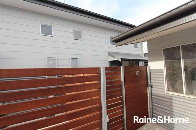 10/94 Havannah St, Bathurst NSW 2795