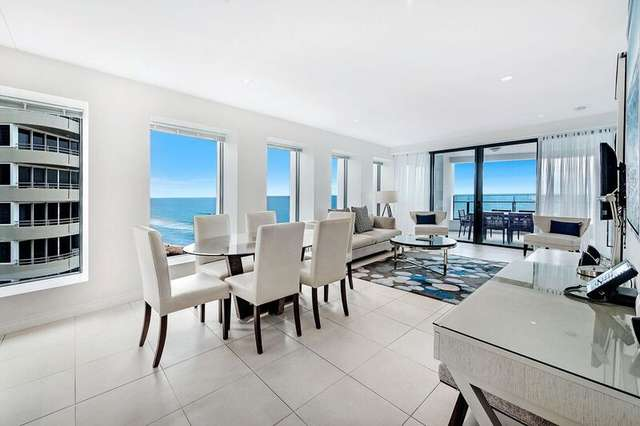 1005/4 The Esplanade, Peppers Soul, Surfers Paradise QLD 4217