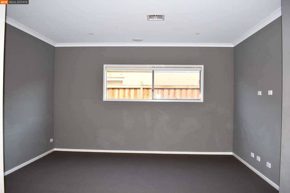 Third view of Homely house listing, 6 Maddock Street, Point Cook VIC 3030
