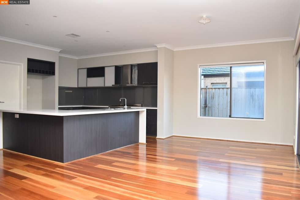 Fourth view of Homely house listing, 6 Maddock Street, Point Cook VIC 3030